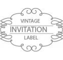 567-label