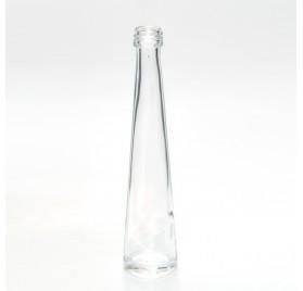 Bottiglia Rubi 40ml
