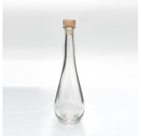 Bottle Gota 1000ml