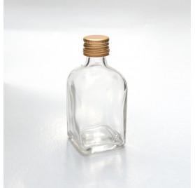 Botella Safira 50ml