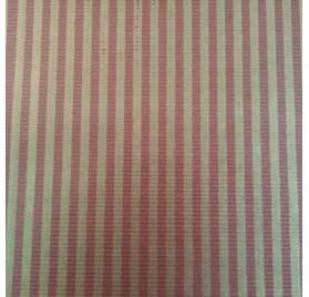 papel de embrulho kraft verjurado natural vermelho linhas2