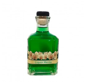 Bottiglia Diamante 250ml 25cl
