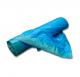 Sacchetto di spazzatura blu 52x60cm