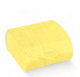 Caixa seta giallo couvette 65x45x30mm