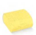 Arrow boîte giallo couvette 65x45x30mm