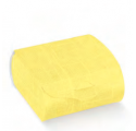 Arrow box giallo couvette 65x45x30mm