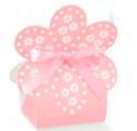 Atelier rosa box borsa 60x40x110 flower