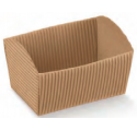 Wave box avana 65x43x40mm basket