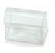 Caixa acetato transparente cofanetto 100x70x75mm