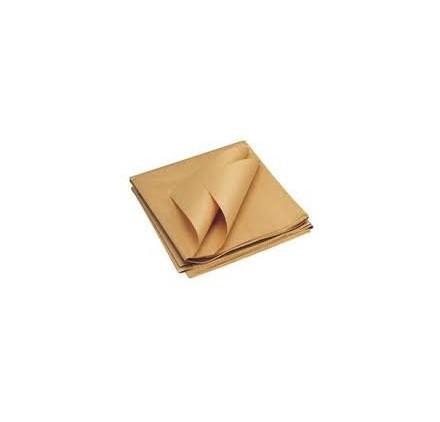 brown kraft paper 78x100