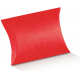 Caixa Cartolina Busta 240x150x50mm Seta Rosso