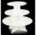 Perlato-Turm für einfache Geschenke 3 Pläne