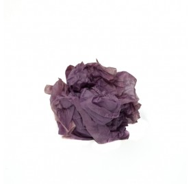Paper violet silk clear ream
