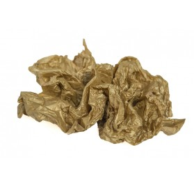 Golden silk paper ream