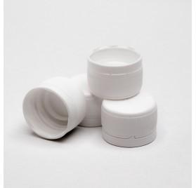 PP28 műanyag borítás