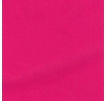 papel de embrulho liso rosa choque