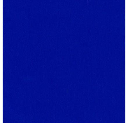 papel de embrulho liso azul escuro