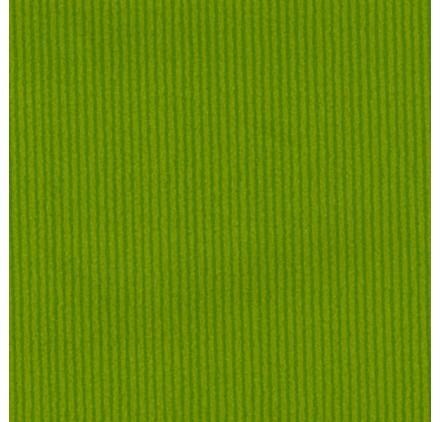 papel de embrulho kraft verjurado natural verde