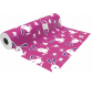 Wrapping paper Happy Rabbit