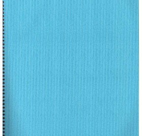 papel de embrulho liso azul claro 2