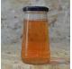 flacon galata 300 ml
