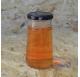 300 ml flask galata 30cl large jar