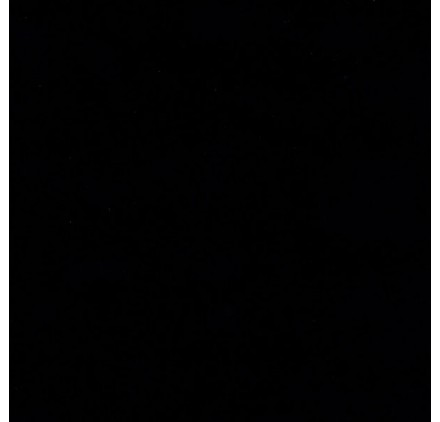 papel de embrulho liso preto