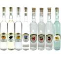 homemade liquor or Port Wine