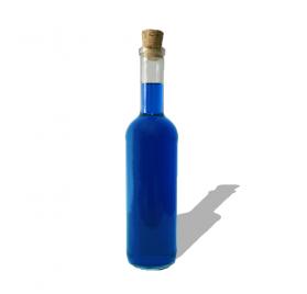 Botella Aphrodite 350ml 35Cl