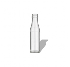 Botella Thunderbird 100ml 10cl