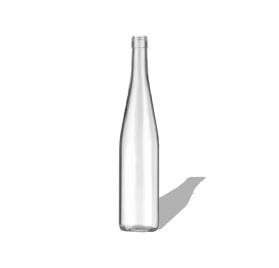Botella Jasmim 700ml 70Cl