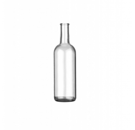 Botella Centauro 200ml 20Cl