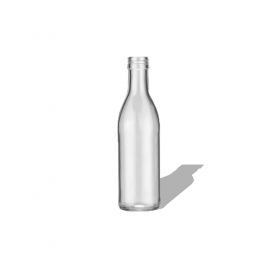 Bouteille Calipso 200ml 20cl