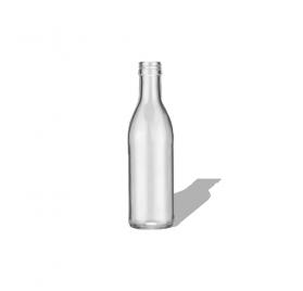 Botella Calipso 200ml 20Cl