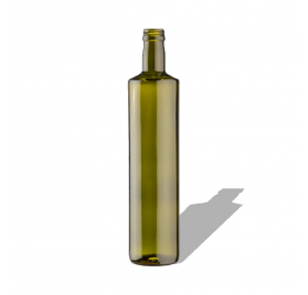 Dark Lotus 500 ml stikla pudeles 50 cl