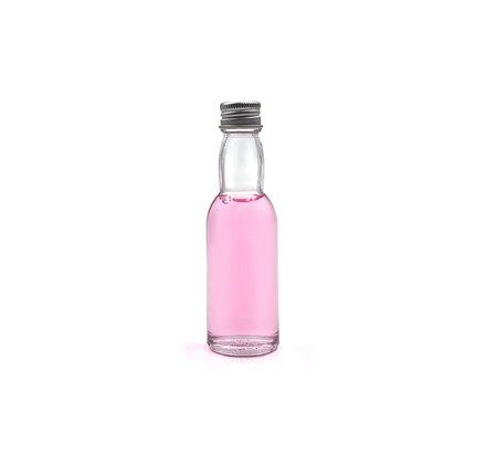 Dating flaska glas