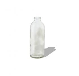 Botella Hércules 250ml 25cl