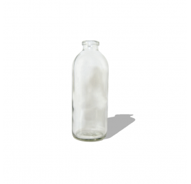 Bottle Hércules 250ml 25cl
