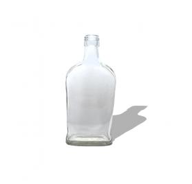 Bottle Minotauro 250ml 25cl