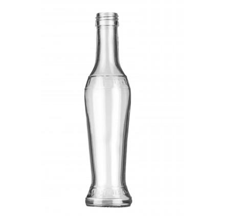 Botella Lira 200ml 20cl