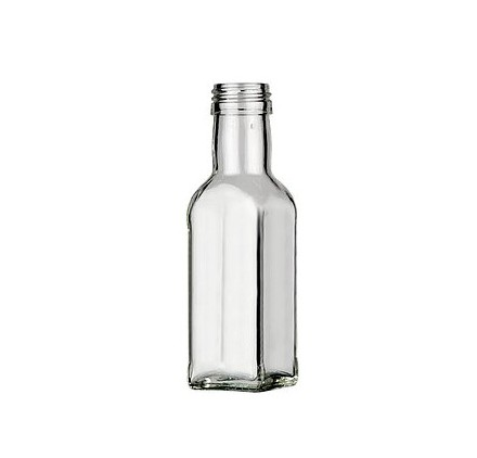 Bottle Orquidea 125ml