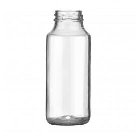 Bottiglia Polpa Deluxe 250ml 25cl