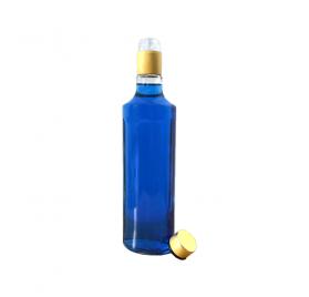 Botella Atlas 500ml 50cl