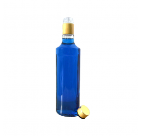 Bottle Atlas 500ml 50cl