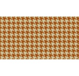 Papel de embrulho 62cm