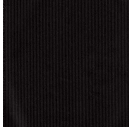 papel de embrulho kraft verjurado natural preto