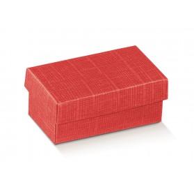 F/C-dp seta rosso 70x40x30
