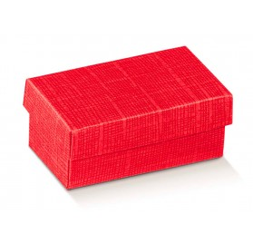 F/C-dp seta rosso 220x160x40