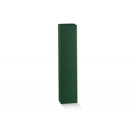 Petit 1 seta verde 65x65x320