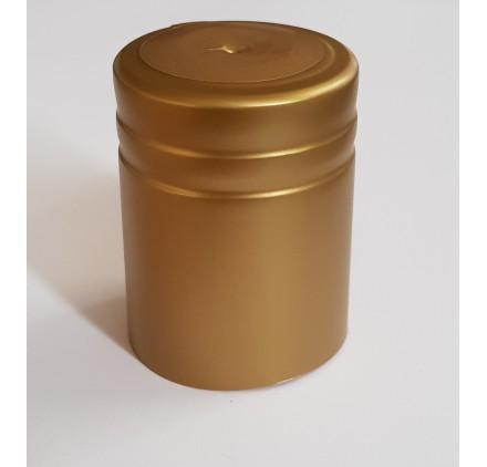 Selo de segurança retratil 29.5 ouro
